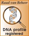 Logo_DNA_profile_reg_JPG_-_engels_01s128